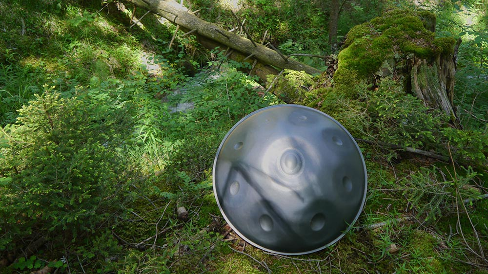 handpan_nature_slider