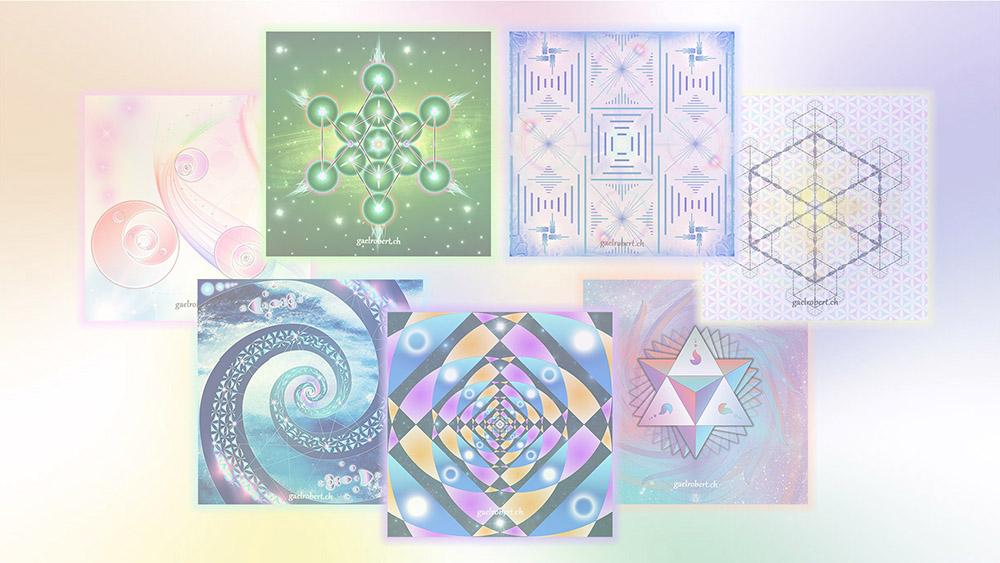 symboles_vibractifs
